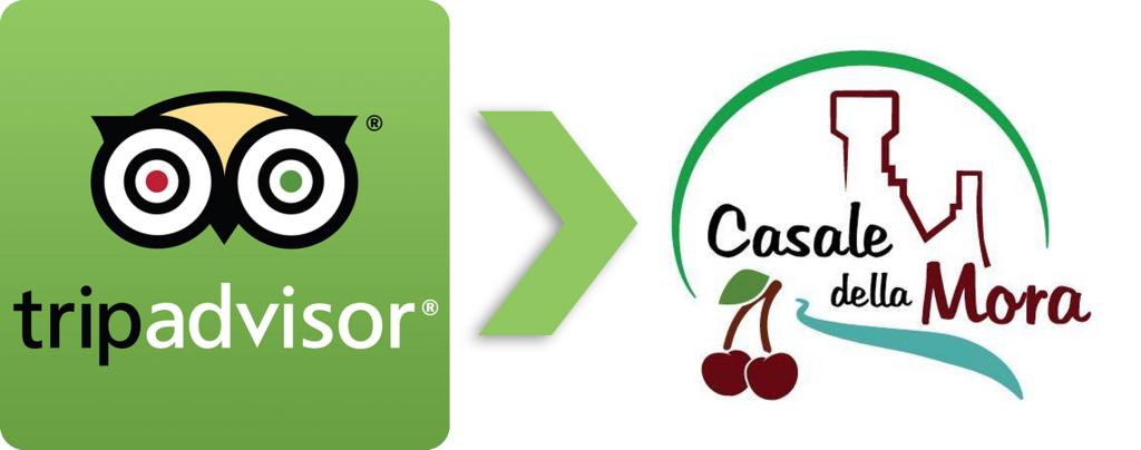 CASALE-DELLA-MORA-tripadvisor_logo