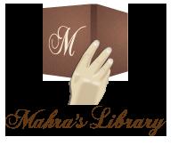Mazaraa-Library