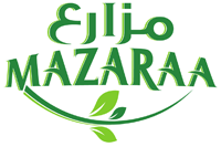 Mazaraa-Logo